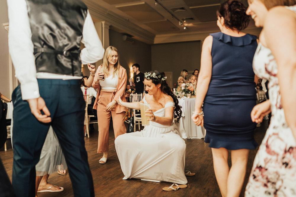 Kirstie-Jack-Elegant-Luxe-Wild-Wedding-Stubton-Hall-Lincolnshire-Darina-Stoda-Photography-125.jpg