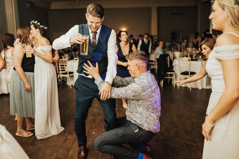 Kirstie-Jack-Elegant-Luxe-Wild-Wedding-Stubton-Hall-Lincolnshire-Darina-Stoda-Photography-126.jpg