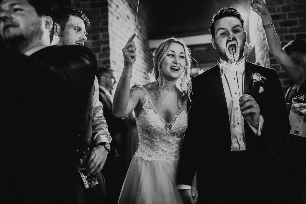 Kirstie-Jack-Elegant-Luxe-Wild-Wedding-Stubton-Hall-Lincolnshire-Darina-Stoda-Photography-128.jpg