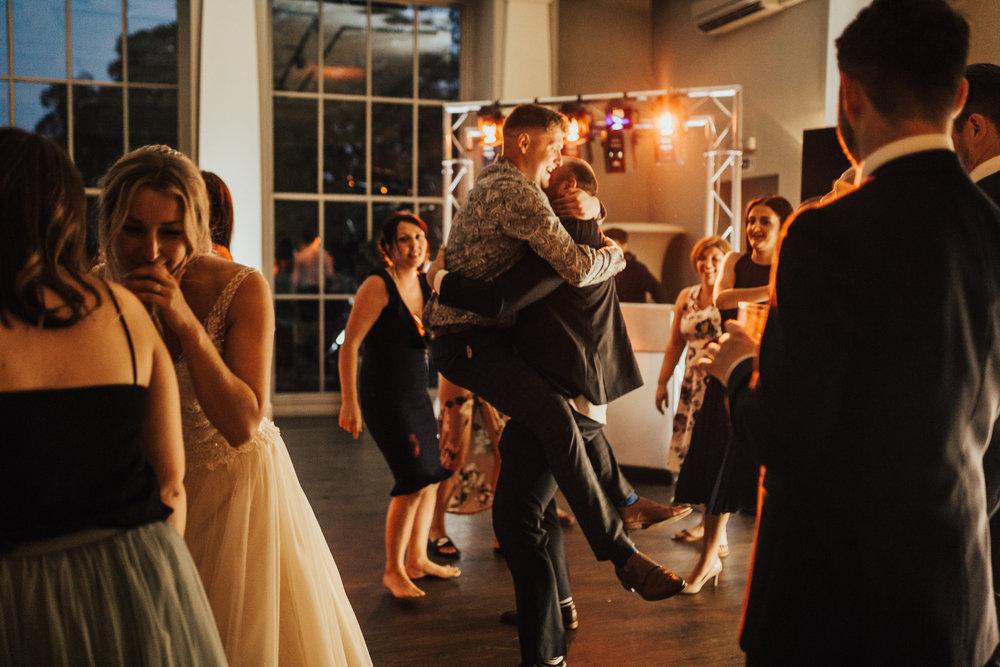 Kirstie-Jack-Elegant-Luxe-Wild-Wedding-Stubton-Hall-Lincolnshire-Darina-Stoda-Photography-127.jpg