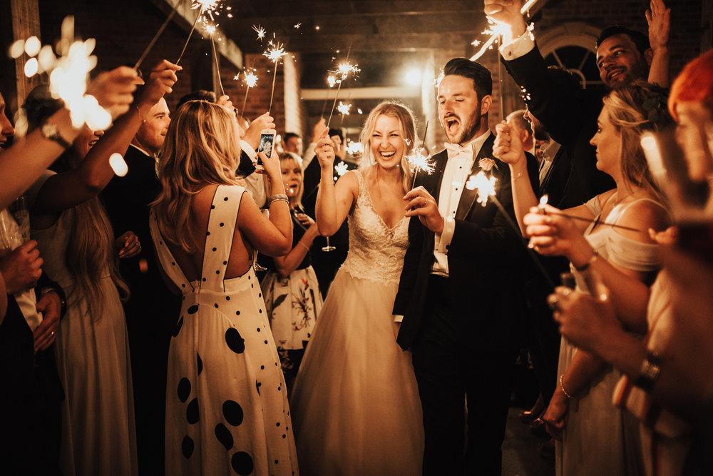 Kirstie-Jack-Elegant-Luxe-Wild-Wedding-Stubton-Hall-Lincolnshire-Darina-Stoda-Photography-129.jpg