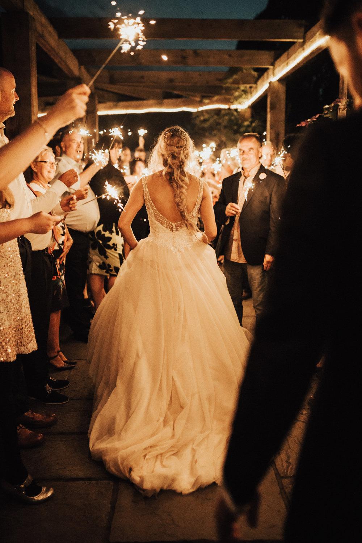 Kirstie-Jack-Elegant-Luxe-Wild-Wedding-Stubton-Hall-Lincolnshire-Darina-Stoda-Photography-131.jpg