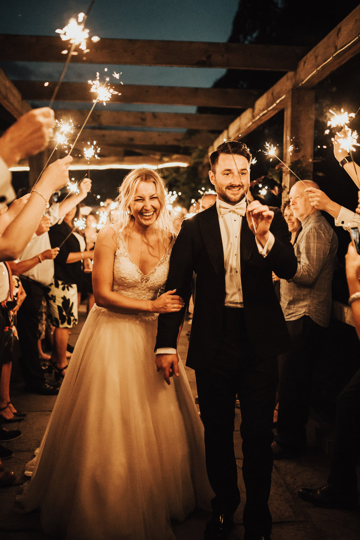 Kirstie-Jack-Elegant-Luxe-Wild-Wedding-Stubton-Hall-Lincolnshire-Darina-Stoda-Photography-130.jpg