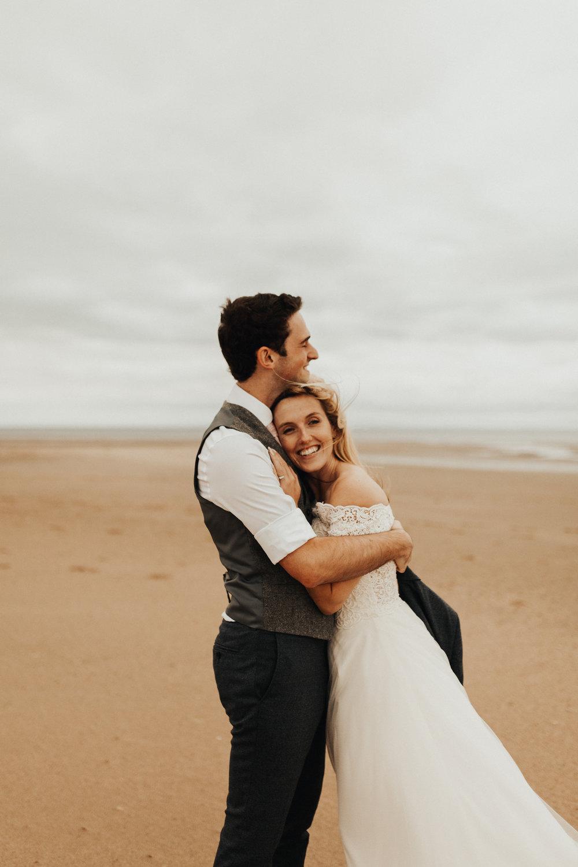 Claire-Clive-Wedding-Norfolk-Beach-Session-Love-Darina-Stoda-Photography-22.jpg