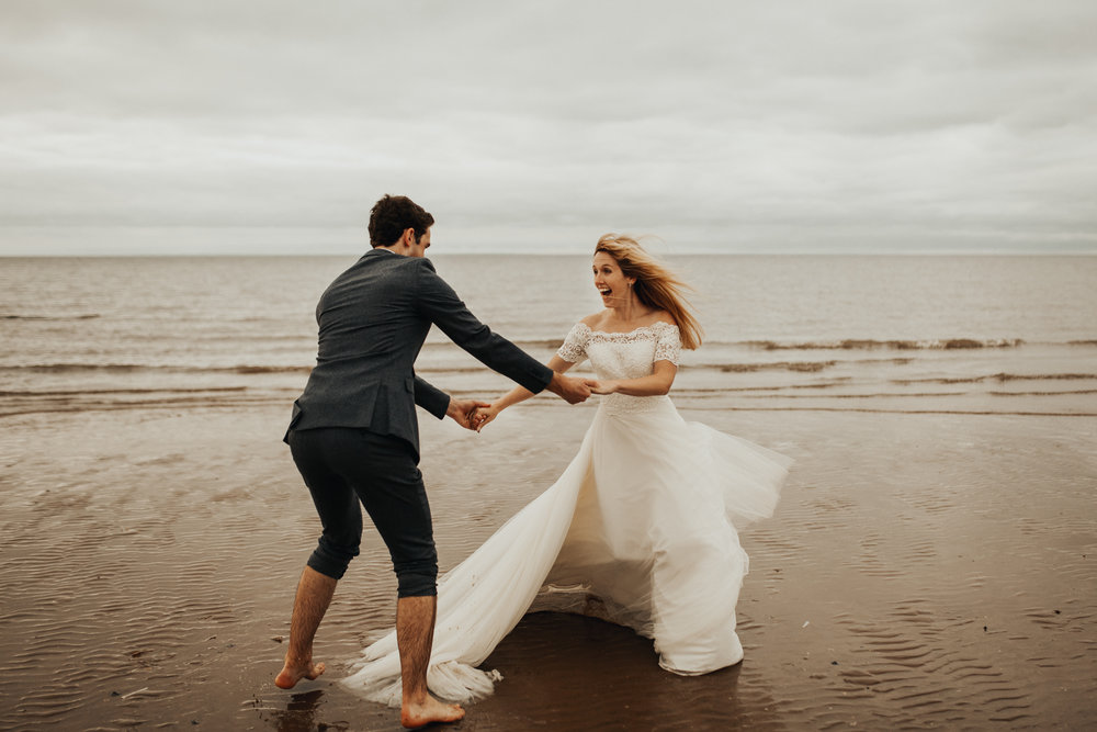 Claire-Clive-Wedding-Norfolk-Beach-Session-Love-Darina-Stoda-Photography-134.jpg