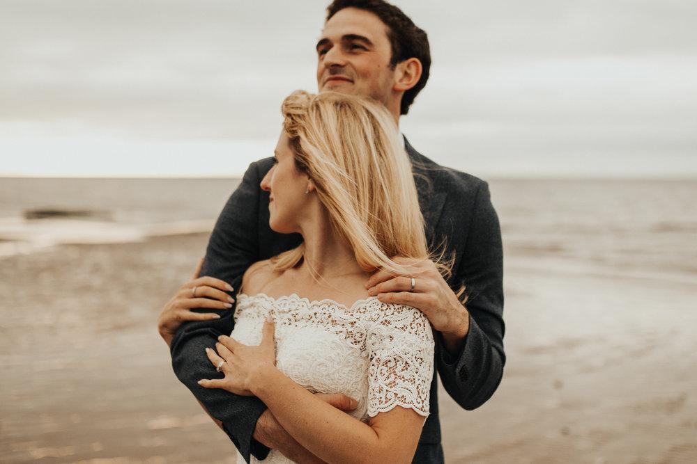 Claire-Clive-Wedding-Norfolk-Beach-Session-Love-Darina-Stoda-Photography-148.jpg