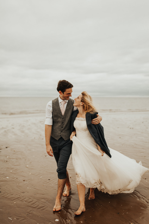 Claire-Clive-Wedding-Norfolk-Beach-Session-Love-Darina-Stoda-Photography-164.jpg