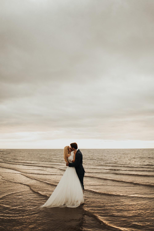 Claire-Clive-Wedding-Norfolk-Beach-Session-Love-Darina-Stoda-Photography-194.jpg