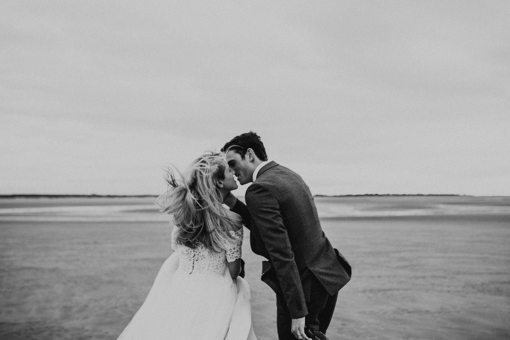 Claire-Clive-Wedding-Norfolk-Beach-Session-Love-Darina-Stoda-Photography-231.jpg