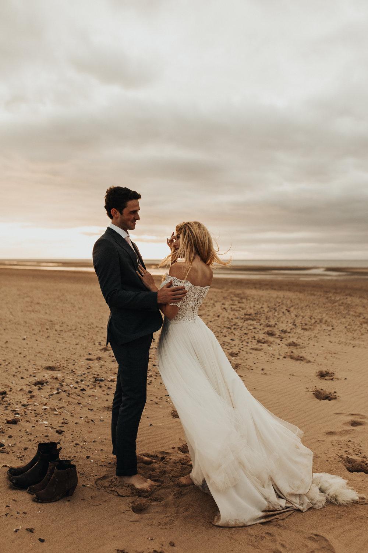 Claire-Clive-Wedding-Norfolk-Beach-Session-Love-Darina-Stoda-Photography-244.jpg