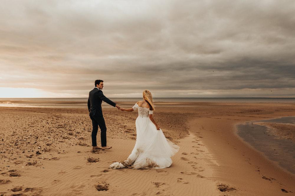 Claire-Clive-Wedding-Norfolk-Beach-Session-Love-Darina-Stoda-Photography-260.jpg