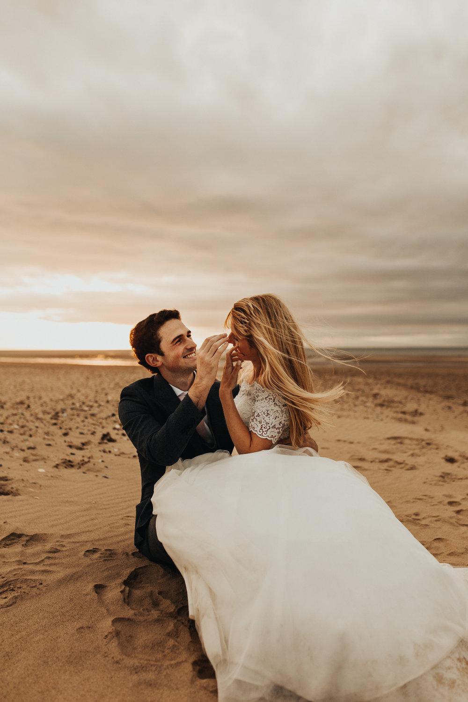 Claire-Clive-Wedding-Norfolk-Beach-Session-Love-Darina-Stoda-Photography-276.jpg