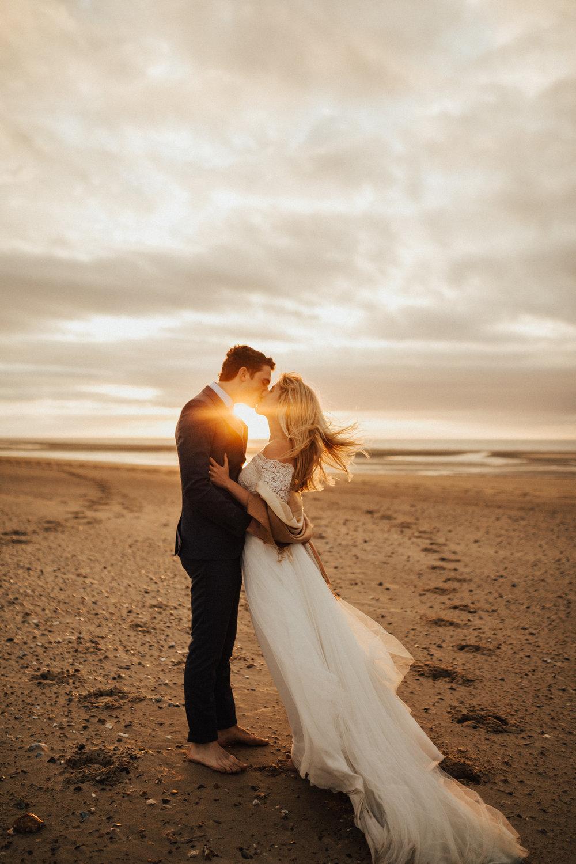 Claire-Clive-Wedding-Norfolk-Beach-Session-Love-Darina-Stoda-Photography-302.jpg