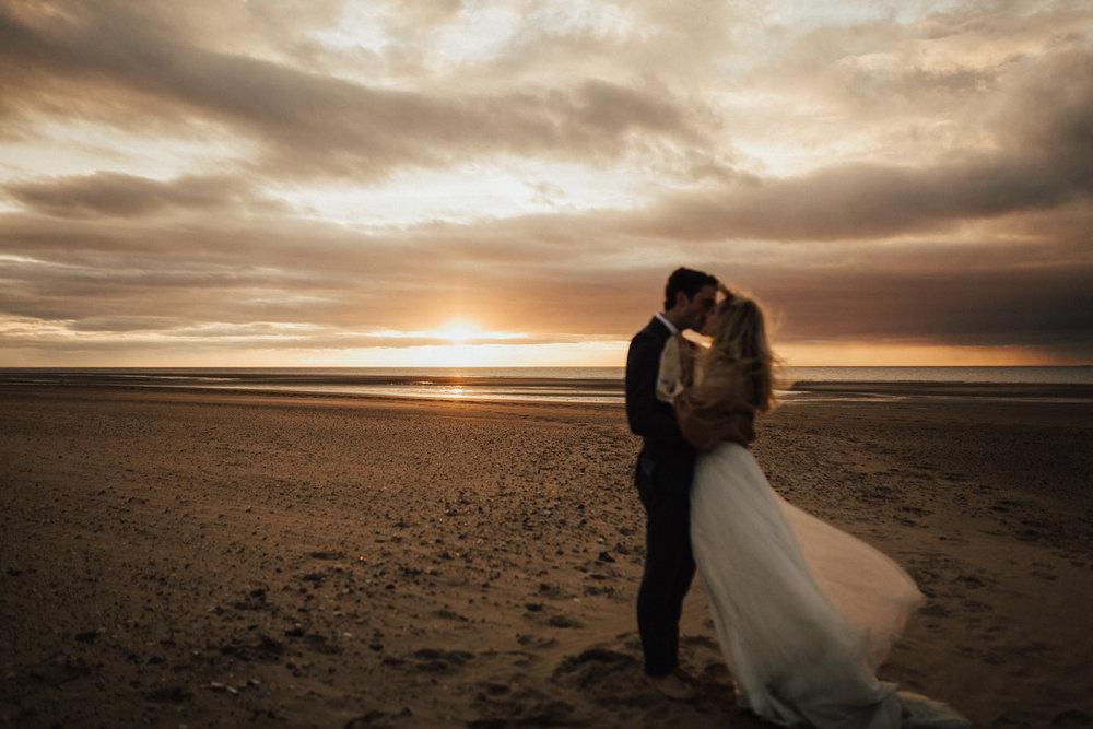 Claire-Clive-Wedding-Norfolk-Beach-Session-Love-Darina-Stoda-Photography-334.jpg