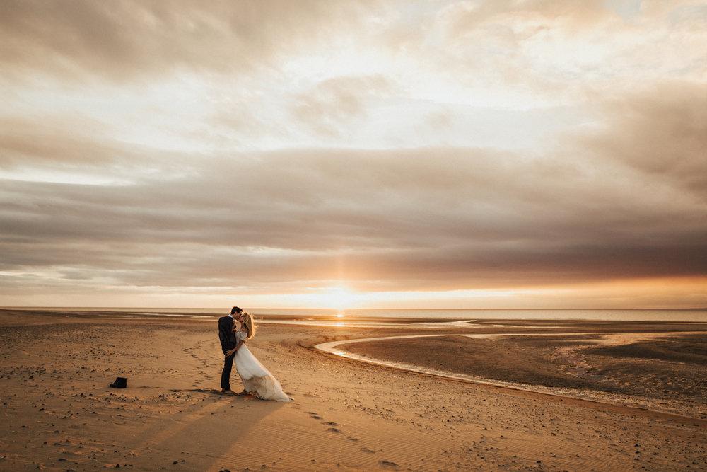 Claire-Clive-Wedding-Norfolk-Beach-Session-Love-Darina-Stoda-Photography-341.jpg