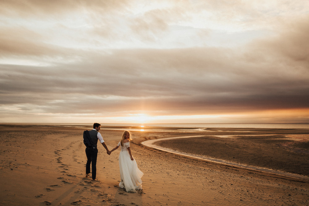 Claire-Clive-Wedding-Norfolk-Beach-Session-Love-Darina-Stoda-Photography-346.jpg