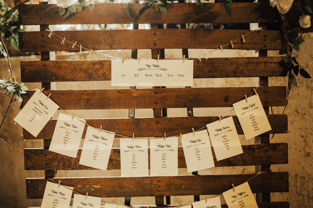 Fiona-Hary-Wedding-Norfolk-Fishley-Hall-Darina-Stoda-Photography-2.jpg