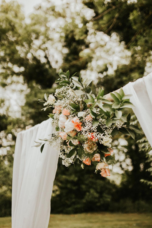 Fiona-Hary-Wedding-Norfolk-Fishley-Hall-Darina-Stoda-Photography-16.jpg