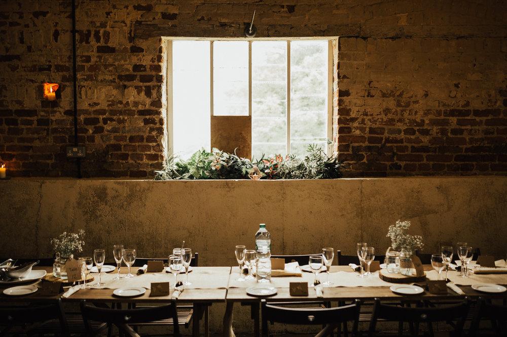 Fiona-Hary-Wedding-Norfolk-Fishley-Hall-Darina-Stoda-Photography-84.jpg
