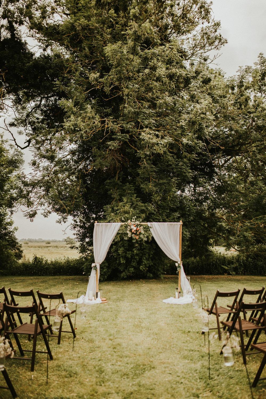 Fiona-Hary-Wedding-Norfolk-Fishley-Hall-Darina-Stoda-Photography-17.jpg