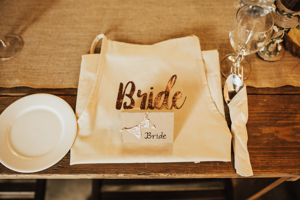 Fiona-Hary-Wedding-Norfolk-Fishley-Hall-Darina-Stoda-Photography-86.jpg