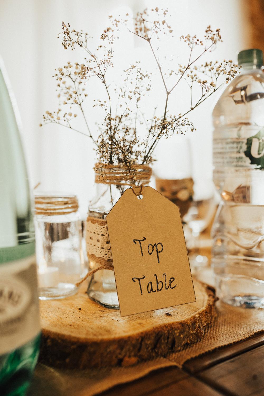 Fiona-Hary-Wedding-Norfolk-Fishley-Hall-Darina-Stoda-Photography-85.jpg