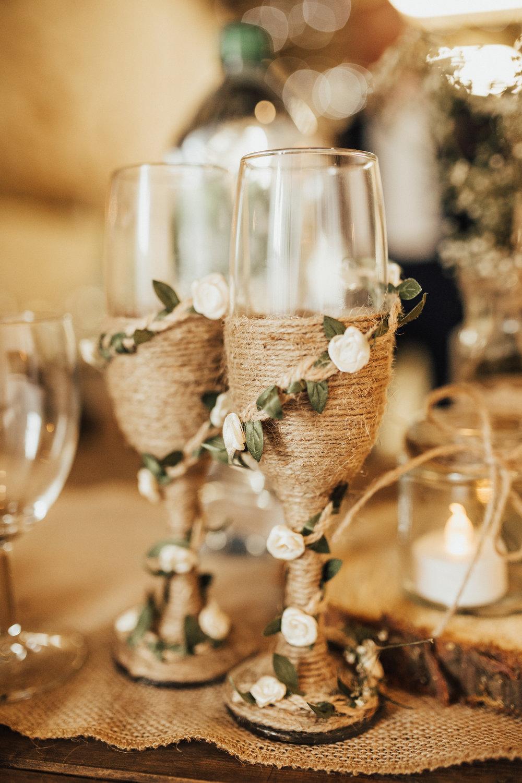 Fiona-Hary-Wedding-Norfolk-Fishley-Hall-Darina-Stoda-Photography-87.jpg