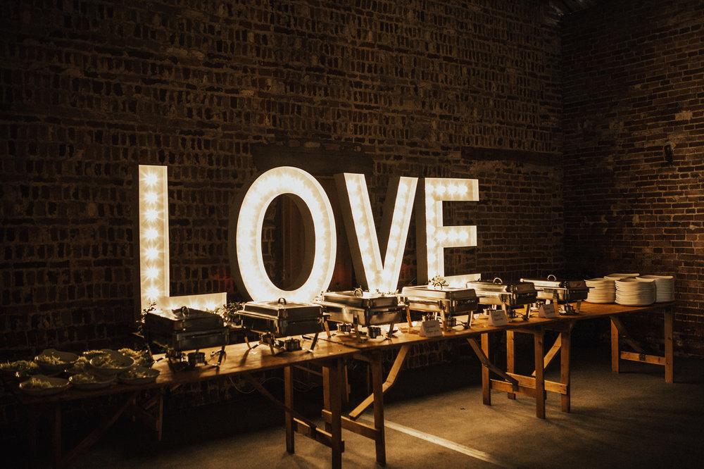 Fiona-Hary-Wedding-Norfolk-Fishley-Hall-Darina-Stoda-Photography-94.jpg