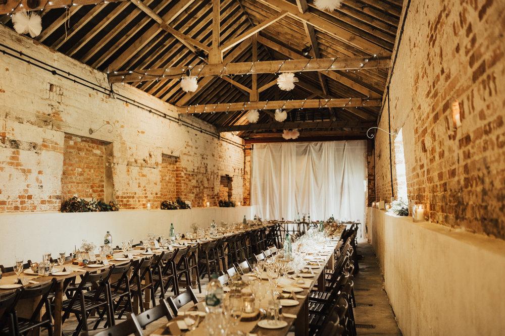 Fiona-Hary-Wedding-Norfolk-Fishley-Hall-Darina-Stoda-Photography-89.jpg