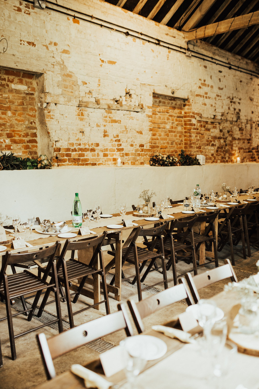 Fiona-Hary-Wedding-Norfolk-Fishley-Hall-Darina-Stoda-Photography-88.jpg