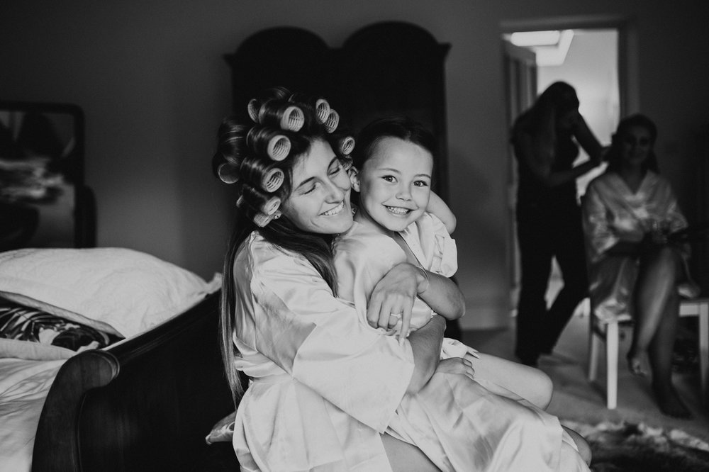 Fiona-Hary-Wedding-Norfolk-Fishley-Hall-Darina-Stoda-Photography-5.jpg