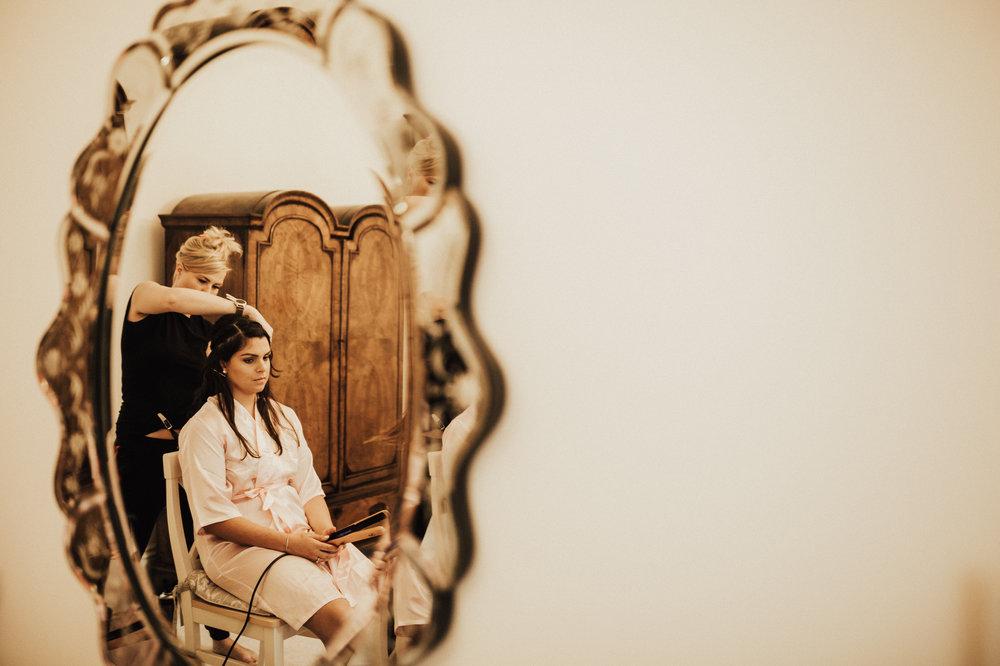 Fiona-Hary-Wedding-Norfolk-Fishley-Hall-Darina-Stoda-Photography-6.jpg