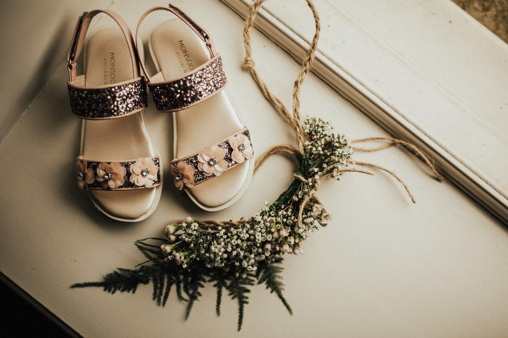 Fiona-Hary-Wedding-Norfolk-Fishley-Hall-Darina-Stoda-Photography-7.jpg