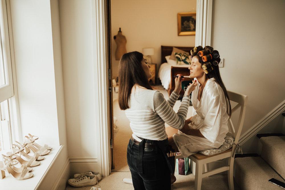 Fiona-Hary-Wedding-Norfolk-Fishley-Hall-Darina-Stoda-Photography-9.jpg