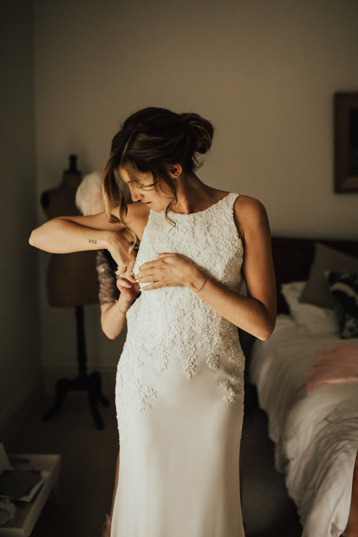 Fiona-Hary-Wedding-Norfolk-Fishley-Hall-Darina-Stoda-Photography-28.jpg