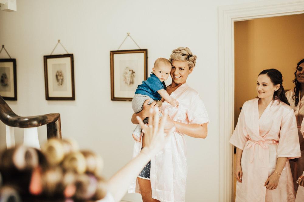Fiona-Hary-Wedding-Norfolk-Fishley-Hall-Darina-Stoda-Photography-10.jpg