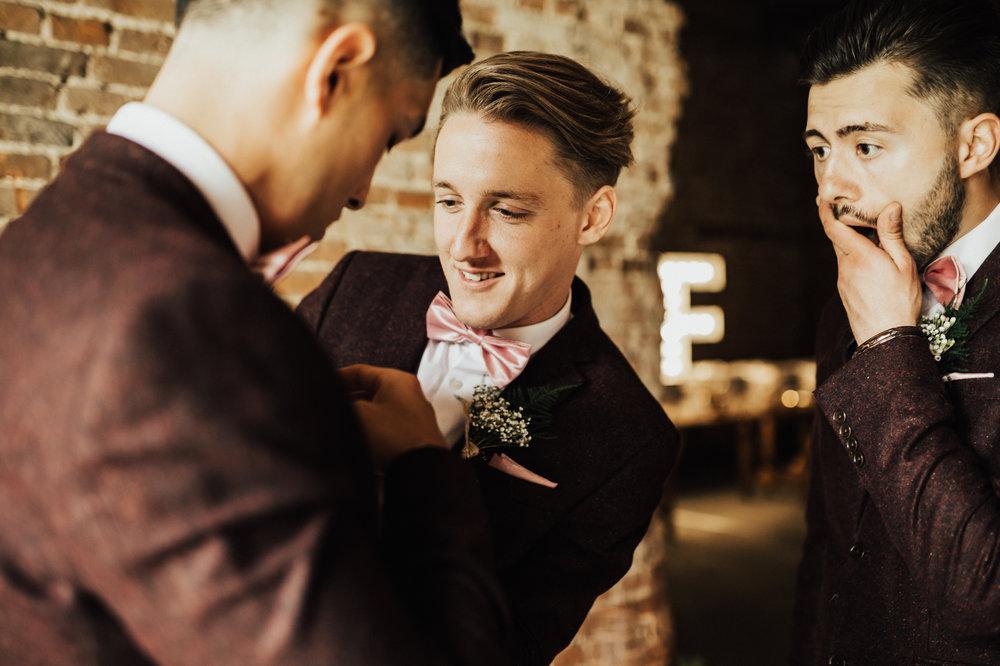 Fiona-Hary-Wedding-Norfolk-Fishley-Hall-Darina-Stoda-Photography-20.jpg