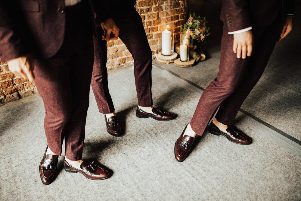 Fiona-Hary-Wedding-Norfolk-Fishley-Hall-Darina-Stoda-Photography-21.jpg