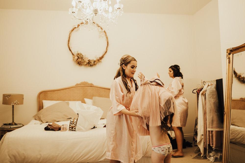 Fiona-Hary-Wedding-Norfolk-Fishley-Hall-Darina-Stoda-Photography-23.jpg