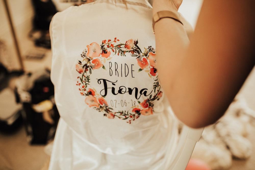 Fiona-Hary-Wedding-Norfolk-Fishley-Hall-Darina-Stoda-Photography-24.jpg