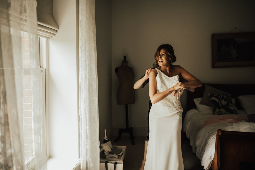 Fiona-Hary-Wedding-Norfolk-Fishley-Hall-Darina-Stoda-Photography-27.jpg