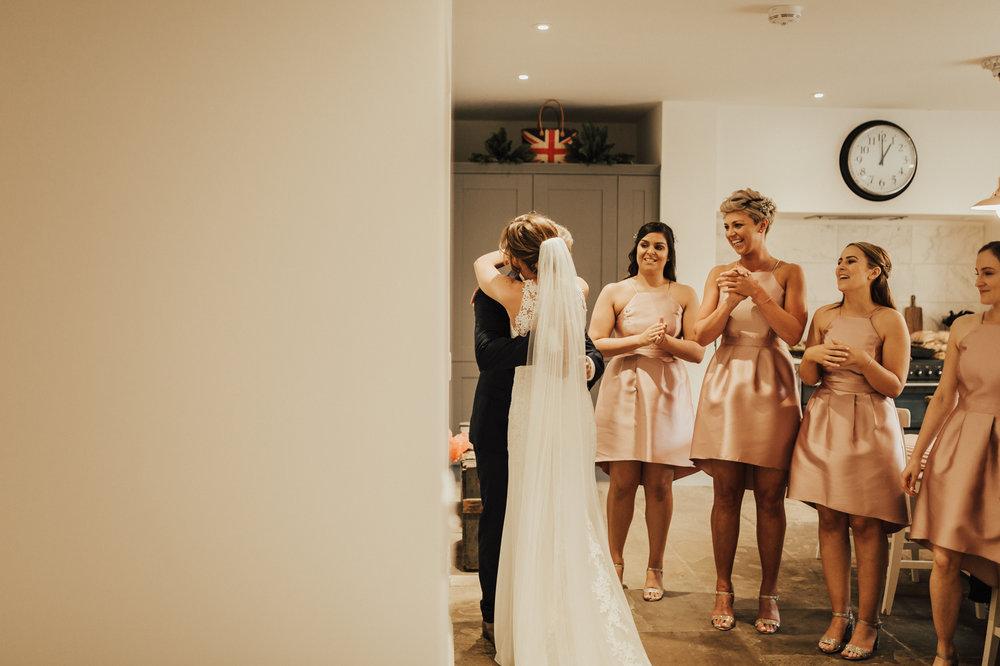 Fiona-Hary-Wedding-Norfolk-Fishley-Hall-Darina-Stoda-Photography-35.jpg