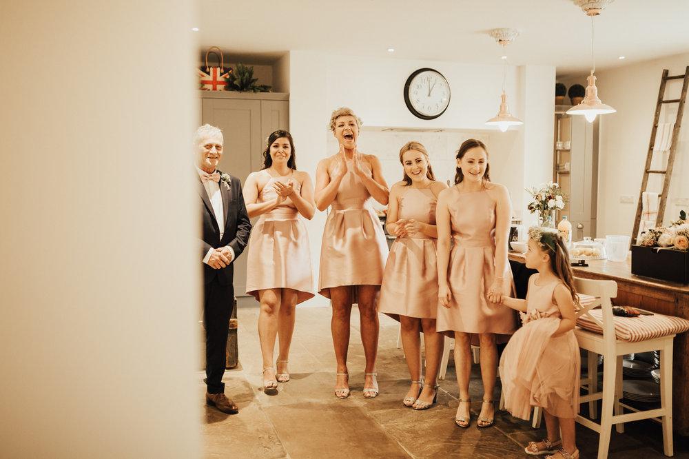 Fiona-Hary-Wedding-Norfolk-Fishley-Hall-Darina-Stoda-Photography-34.jpg