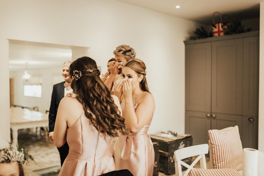 Fiona-Hary-Wedding-Norfolk-Fishley-Hall-Darina-Stoda-Photography-36.jpg