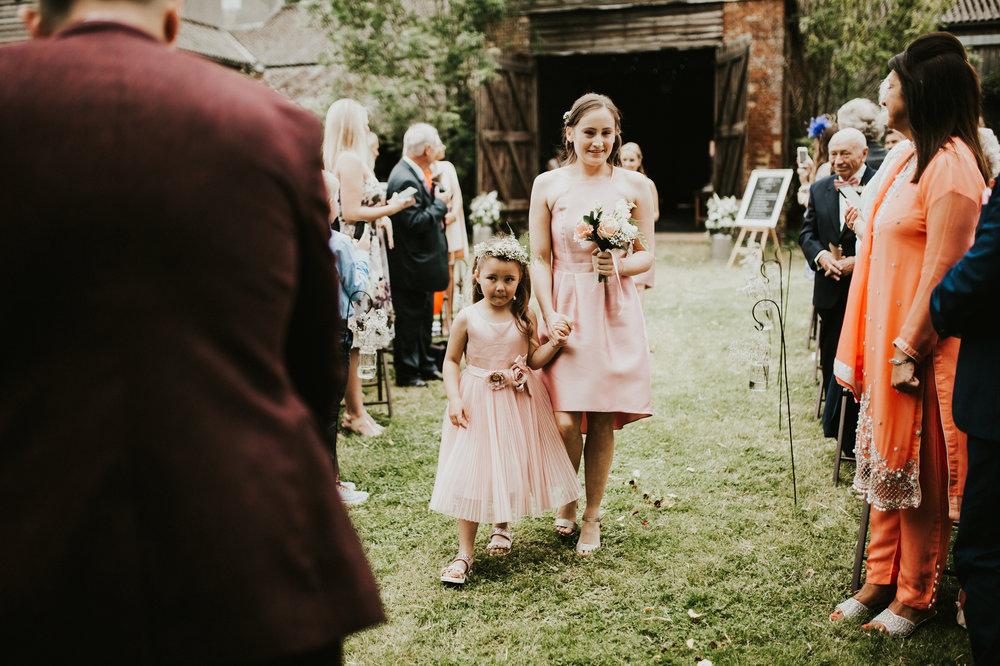 Fiona-Hary-Wedding-Norfolk-Fishley-Hall-Darina-Stoda-Photography-39.jpg