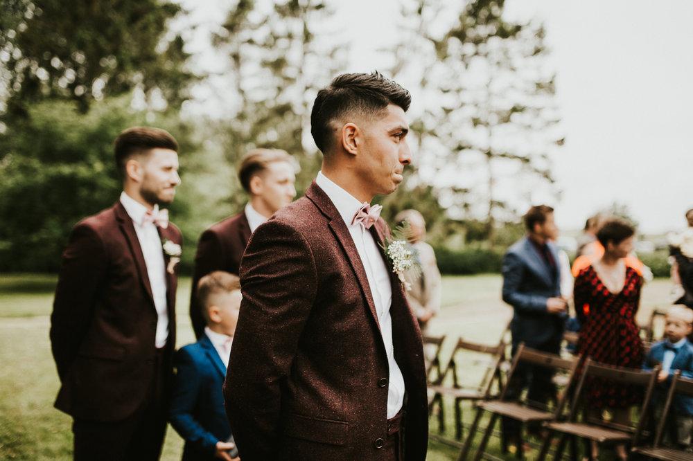 Fiona-Hary-Wedding-Norfolk-Fishley-Hall-Darina-Stoda-Photography-41.jpg