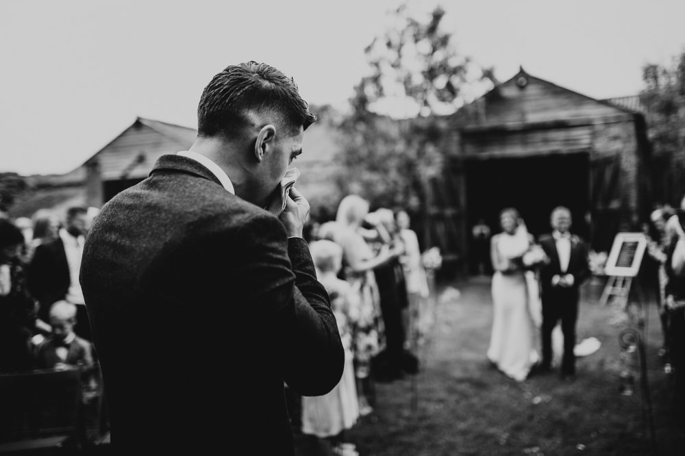 Fiona-Hary-Wedding-Norfolk-Fishley-Hall-Darina-Stoda-Photography-42.jpg