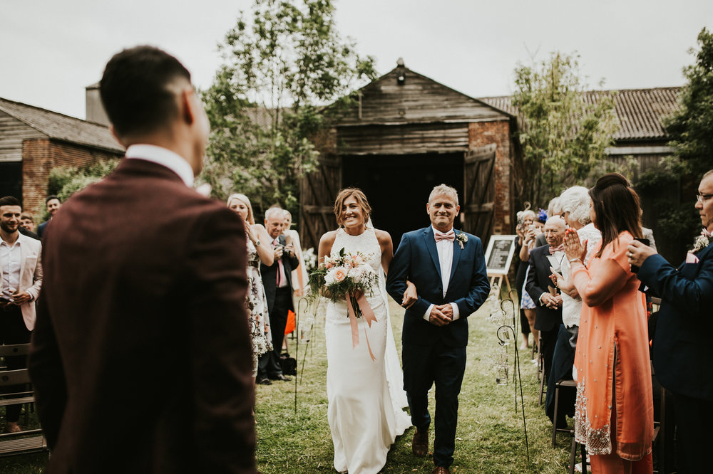 Fiona-Hary-Wedding-Norfolk-Fishley-Hall-Darina-Stoda-Photography-43.jpg