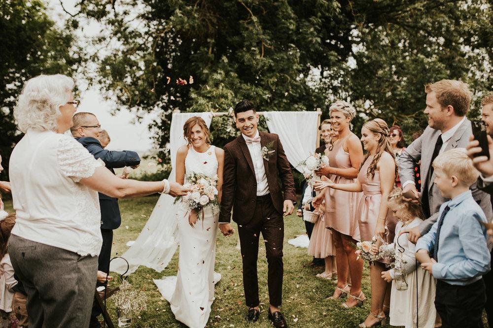 Fiona-Hary-Wedding-Norfolk-Fishley-Hall-Darina-Stoda-Photography-53.jpg