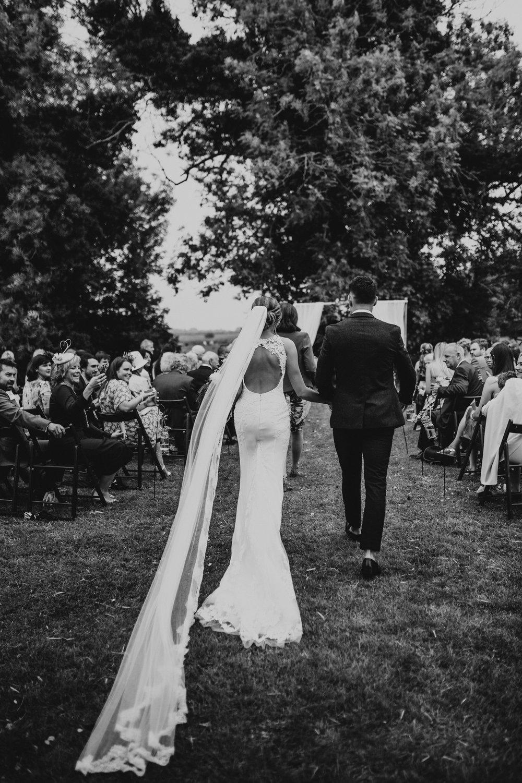 Fiona-Hary-Wedding-Norfolk-Fishley-Hall-Darina-Stoda-Photography-51.jpg